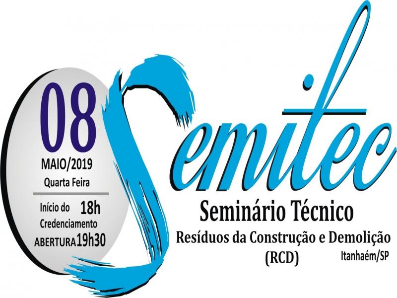 Conheça o Semitec 2019