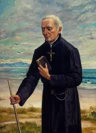 486 Anos do nascimento do Padre José de Anchieta