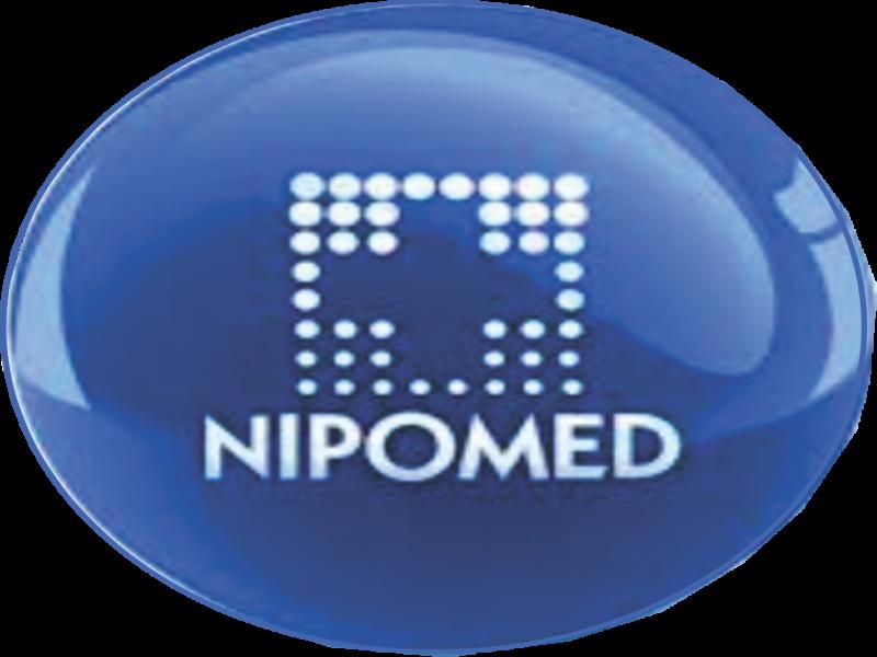 Conheça o Sistema de Saúde NIPOMED