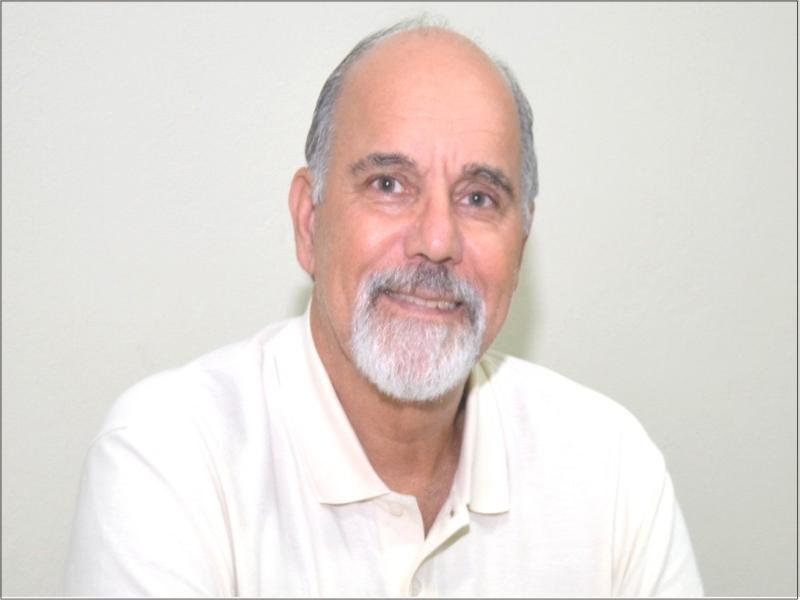 Entrevista ARTHUR FERREIRA
